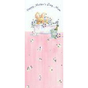 Mother's Day Card - Happy Mother's Day, Mum - 32110