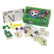 Gibsons Total Football - 59902
